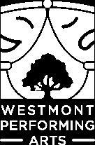 Westmont Performing Arts